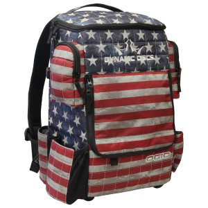 Dynamic-Discs-Ranger-Bag-Stars-and-Stripes